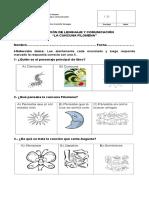 LA CUNCUNA FILOMENA.doc