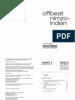Ward Chris - Offbeat Nimzo-Indian, 2005.pdf