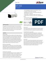 Dh Ipc Hfw4631t Ase PDF