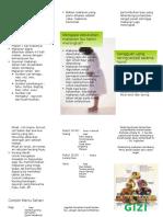 23760745-Leaflet-Ibu-Hamil.doc