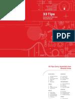 autocad-2019-tips-and-tricks-en.pdf
