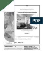 97243747-Math-1330-SP2012-Examen-1-Fu-Polinomicas-y-Racionales2.pdf