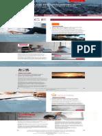 25586-Oracle-SaaS-Digibook-Edition 2-2-FINANCE-HTML-V05-KR.pdf