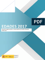 EDADES_2017_Informe