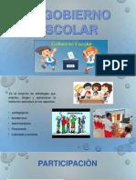 Presentación1 ADRIANA DUQUE.pptx