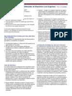Coupon article 01 (spanish) Información Técnica Referente al Muestreo con Cupones.pdf