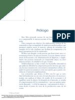 Prologo Guia Economia