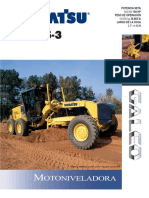 34_4. Motoniveladora Komatsu GD655.pdf