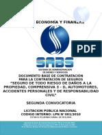 SEGUROS-DBC (1).doc