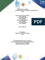 Informe Grupal Reconocimiento Del Paso 1 Grupo 212023 12 (1)
