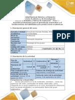 Guía de actividades y rúbrica de evaluación Paso 1 del curso Psicología de los grupos (1).docx