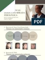 terapia fisiologia de la voz.pptx