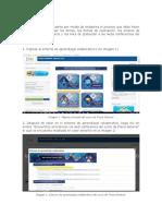 611_Ruta Consulta Información Web Conferencias
