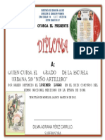 DIPLOMA PARA EL CONCURSO DEL HIMNO NACIONAL ZONA.docx