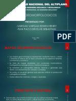 Geomorfologia - Mapas geomorfologicos12
