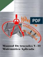 Manual Traçado  de Caldeiraria JJTudo