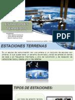 Estaciones_Terrenas (1)