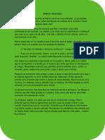 MARCO Y RECICLABLE (1).docx