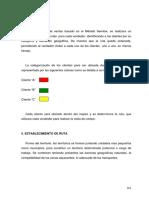 mapeo de rutas en zona geografica.pdf