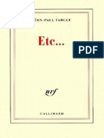259813686-Leon-Paul-Fargue-Etc-1949-epub.epub