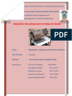 MONOGRAFIA DE MAQUINARIA PELADORA DE MANI TERMINADO Y ENTREGADO FIN.docx