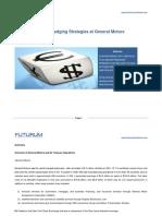 pdf (1).pdf