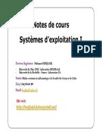 cours_SE_I_partie1.pdf