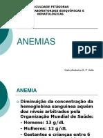 AULA+ANEMIA+%281%29 (1)