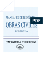 b.2..1- Caracter Depositos Suelos