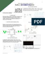 Laboratorio IEEE Electrónica