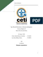 MaquinaExpendedora.pdf