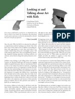 looking@art.pdf