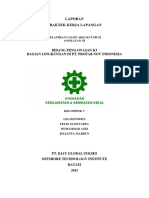 353913818-FIX-Cover-Laporan-on-Job-Training-PT-Profab-NOV-Indonesia.docx