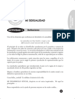 etica y valores trabajo por desarrollar 1.pdf