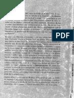 1992 ABERASTURY Escritos