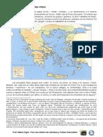 01- Sigot - Un Acercamiento a La Cultura Griega Antigua