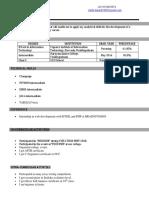 sruthi resume.docx