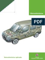 Eletroeletronica aplicada.pdf