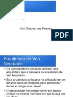 Ponteiro