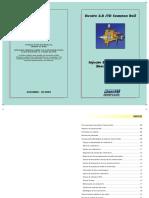 Ducato JTD Injeção.pdf