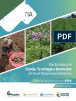 Cad_17_Papa.pdf