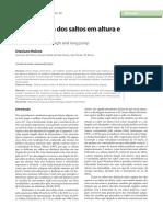10.7594_revbio.11.01.03-Helene2014 (2).pdf