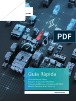 Guia Rapida Siemens