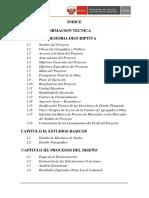 Expediente Tecnico - Local Comunal Cc.nn. Manichari-convertido