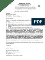 Carta a Estudiante Nicolás Durán Sanción a-1
