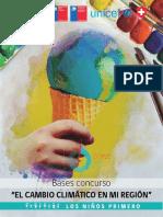Concurso_pintura_niñez