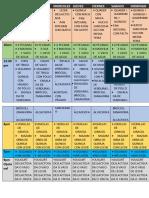 Dieta2.PDF