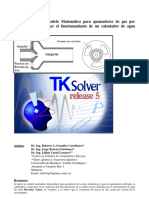 Aplicación Mod. Matem. para Quemadores Gas combustble, CIIER 2001.pdf