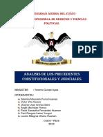 Monografia de Constitucion Grupo