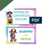 ACUERDOS CONVIVENCIA IMPRIMIR